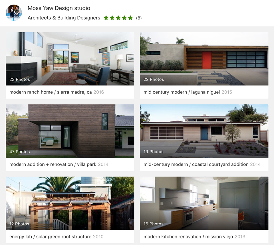 myd studio on houzz