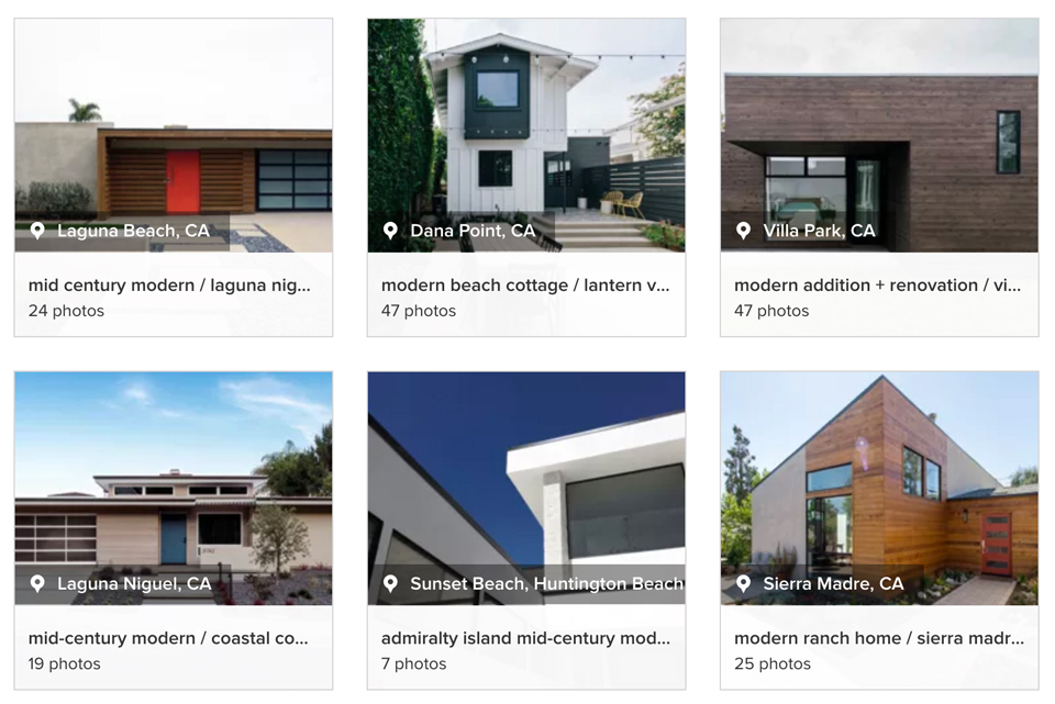 Moss Yaw Design // Best of Houzz 2019 / MYD Architecture + ... Modern Ranch House Designs Houzz on vintage modern houses, modern contemporary houses, green modern houses, art modern houses, architecture modern houses, hgtv modern houses, beach modern houses, google modern houses, blue modern houses, black modern houses, architizer modern houses, real simple modern houses, traditional modern houses, color modern houses, pink modern houses, modern modern houses, design modern houses,