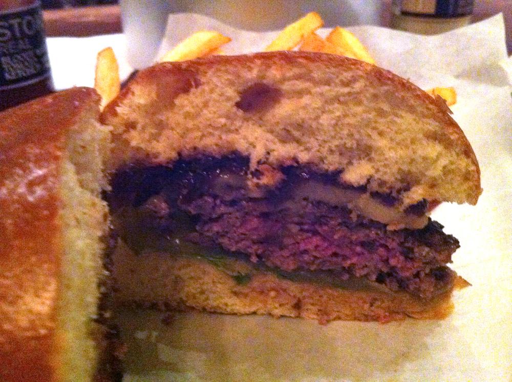 caskburger5.jpg
