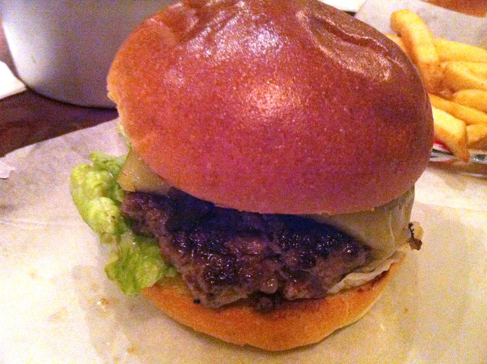 caskburger3.jpg