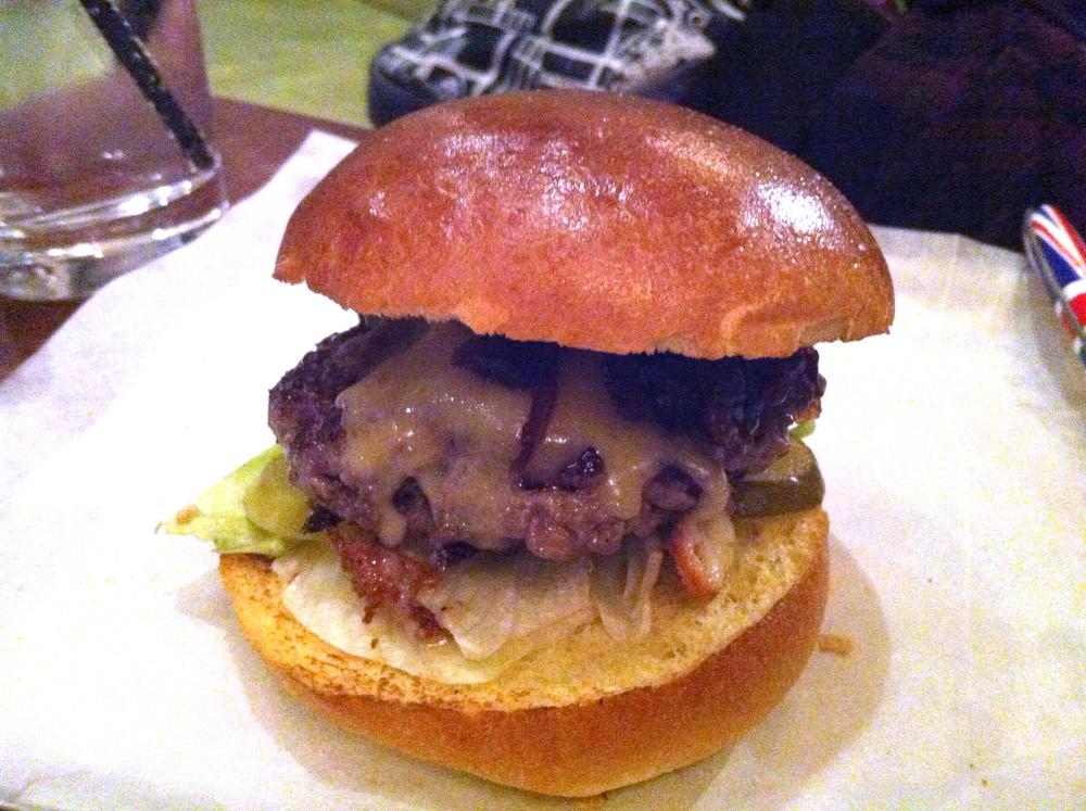 caskburger2.jpg