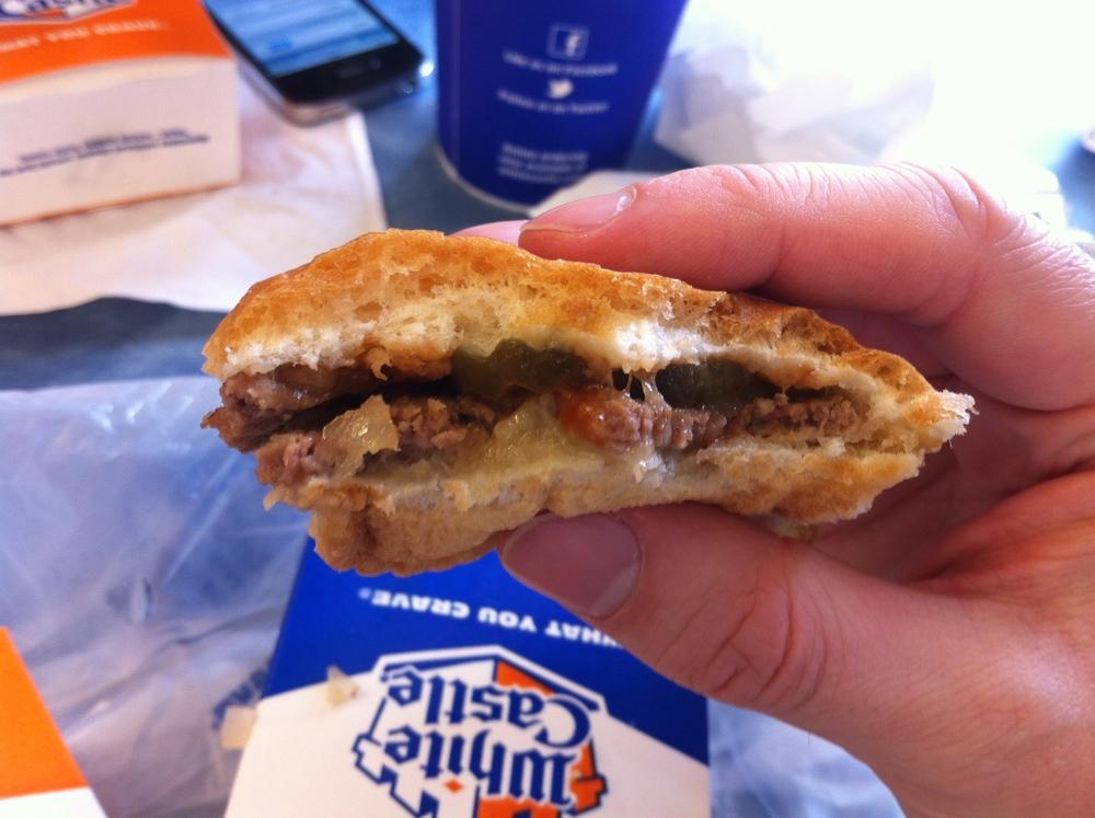 White Castle Burger 3.JPG