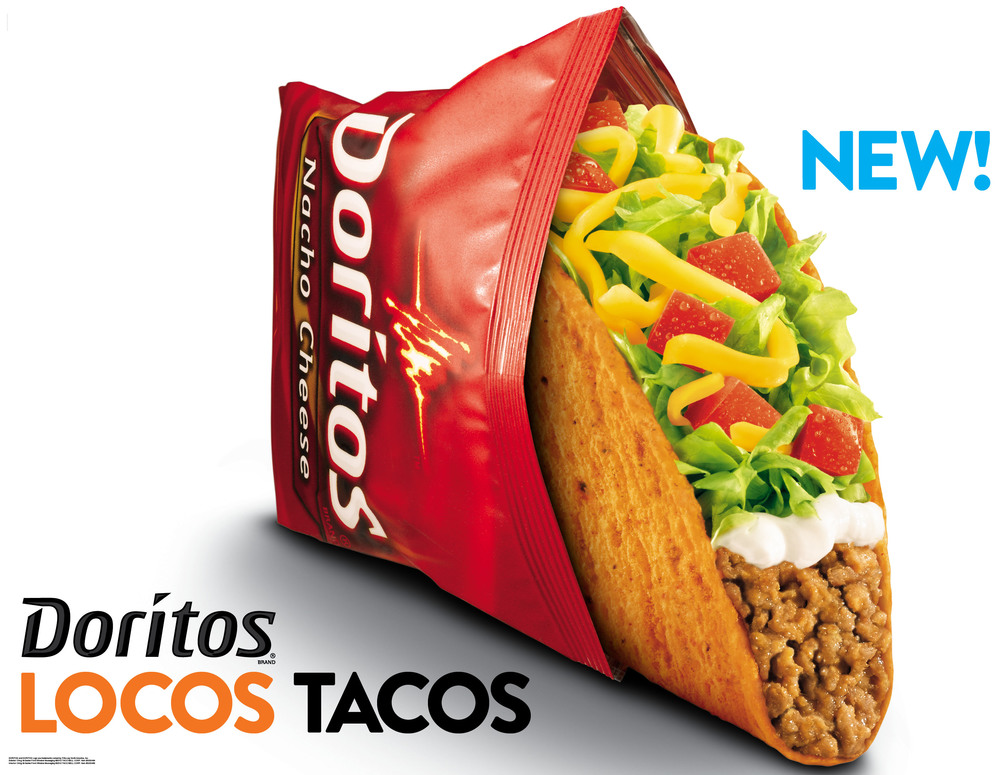 doritos_locos_tacos_new_product.jpg