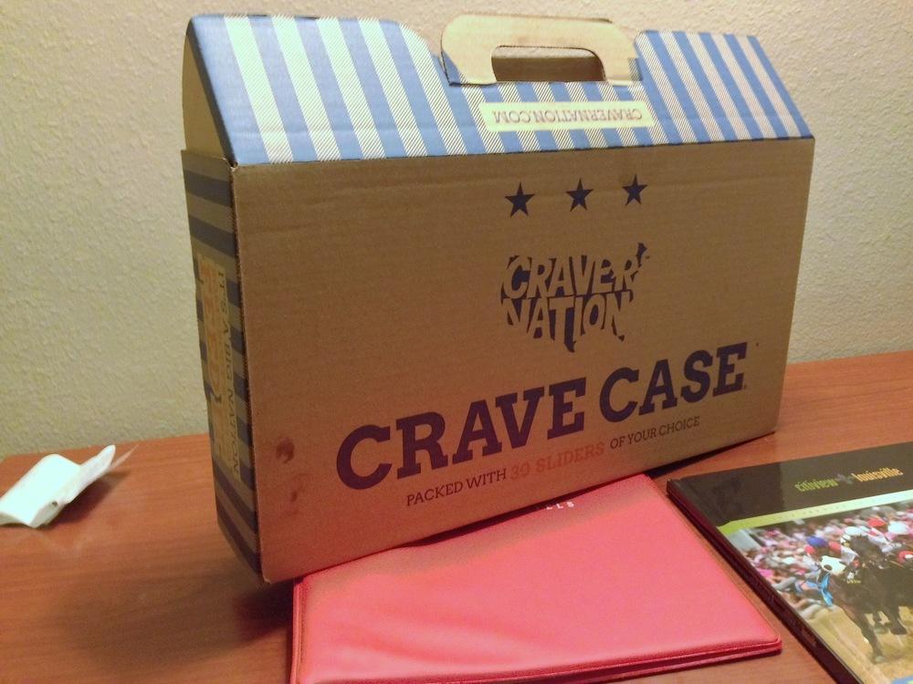 CastleCraveCase.JPG