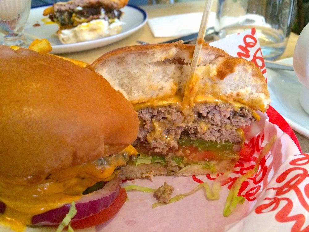 HSHburgercut2.jpg