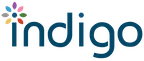 indigo_logo_email.png