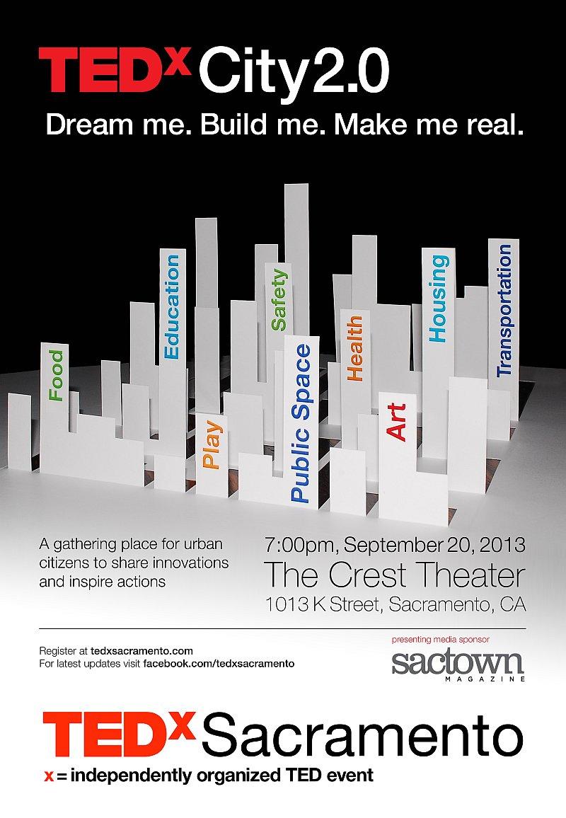 TEDxSacramento_City2-0_Poster 800x1156.jpg