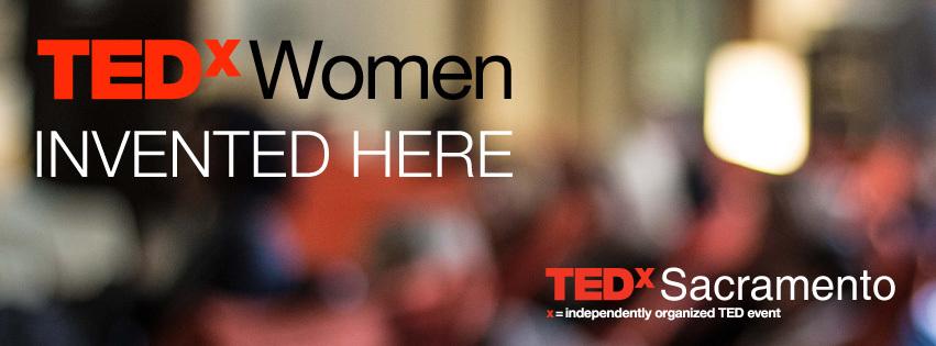 TEDxWomen2013.jpg