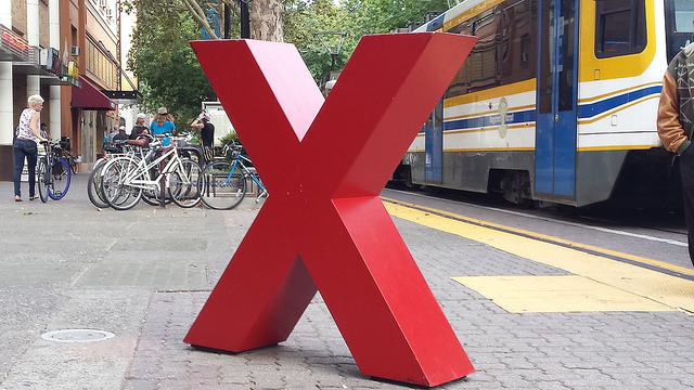 TEDxSac X RT Bikes 640pw.jpg