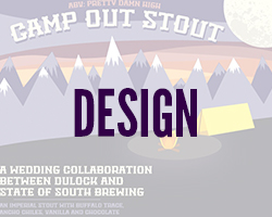 CampOutStout-Label.jpg