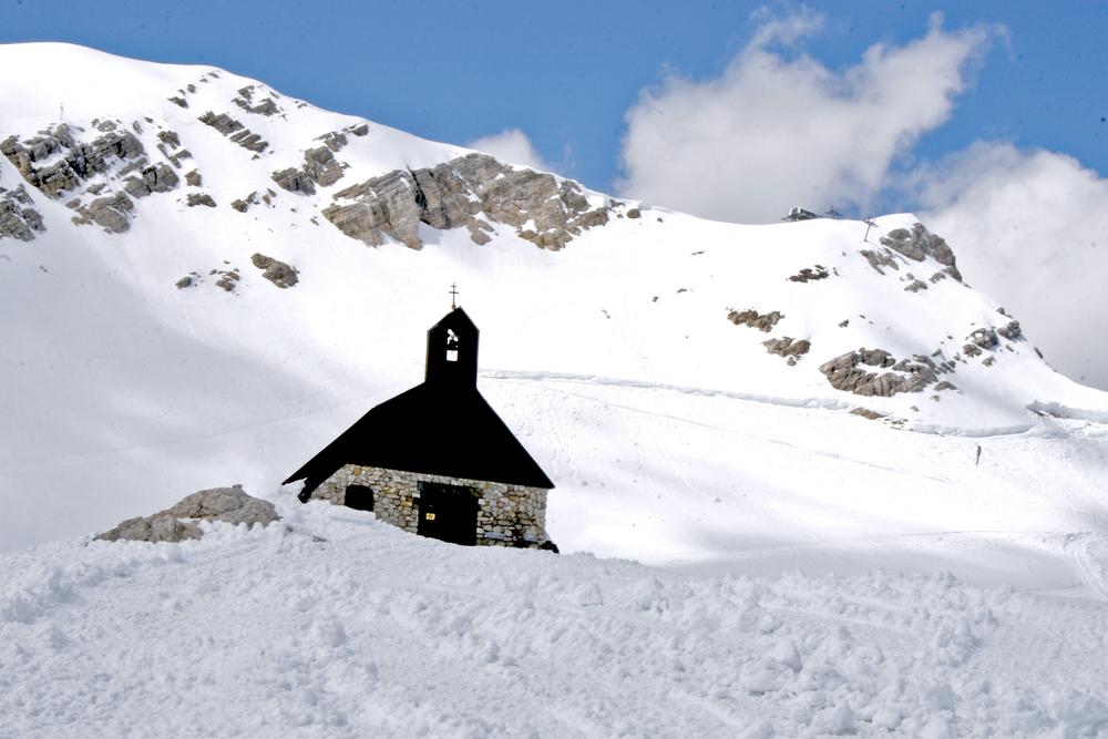 church on the alps copy.jpg