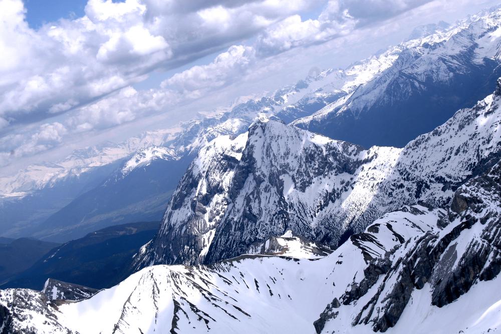 peaks of the alps copy.jpg