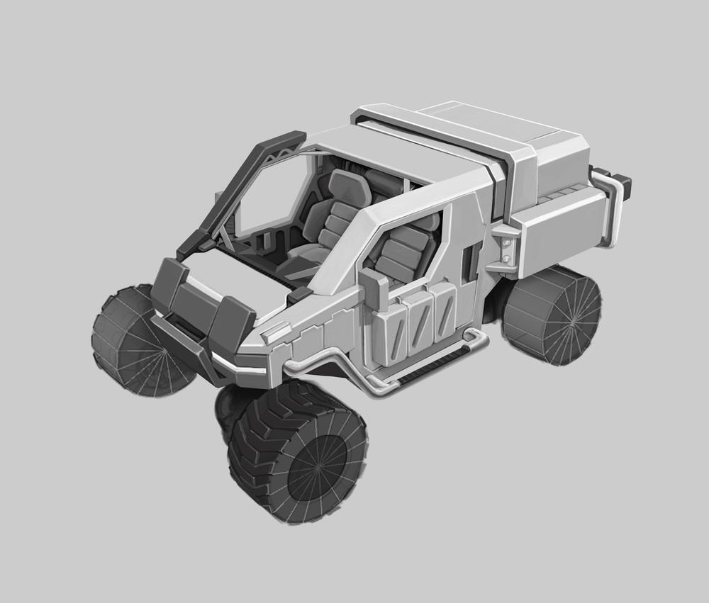 Jeep 01 - Wip04.jpg