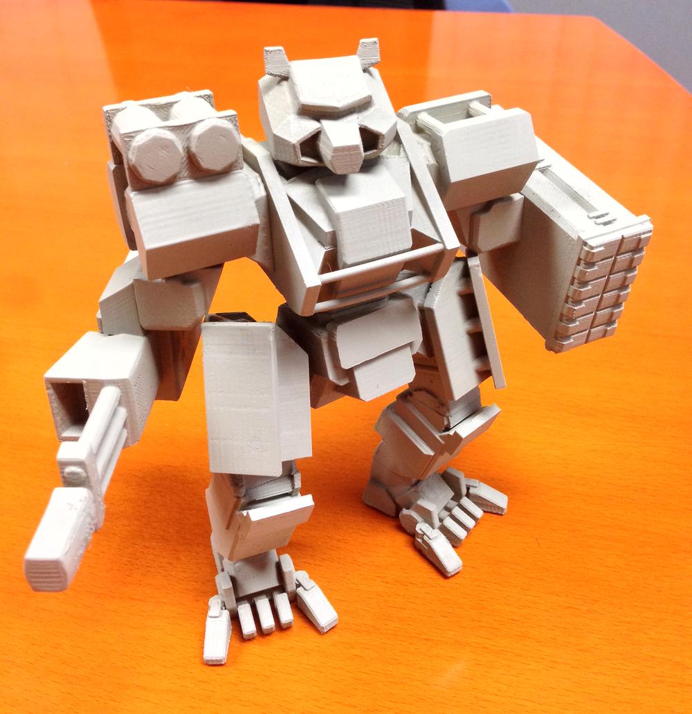 BearMech1-2