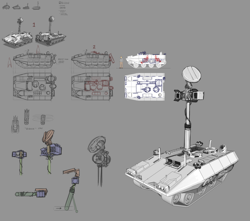 ReconArmor-Sketch1.png