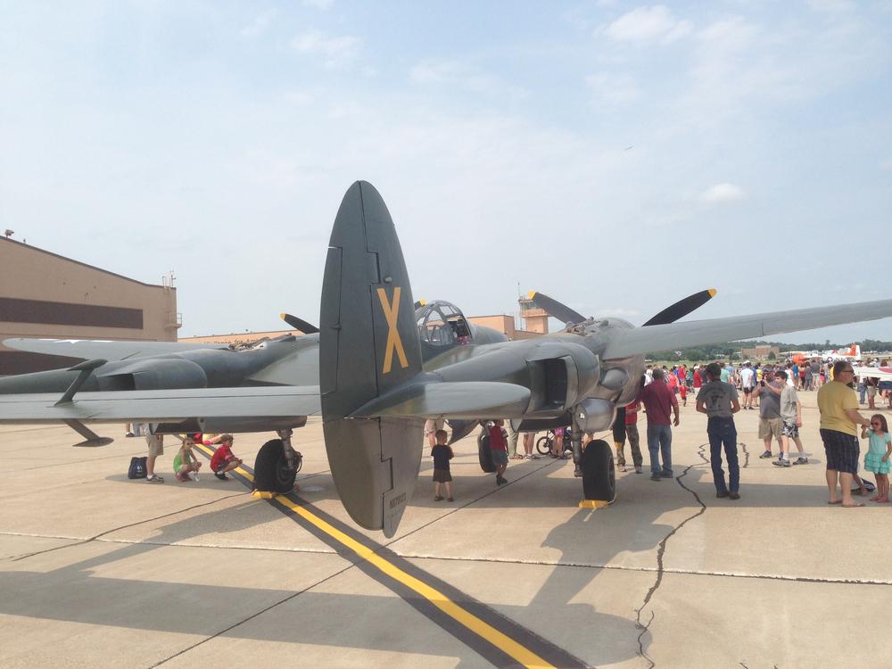 Air Show 2014 (39 of 96).jpg