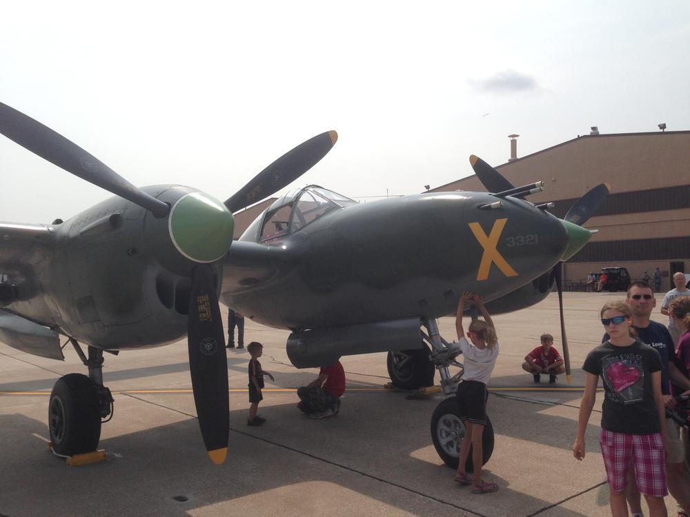 Air Show 2014 (41 of 96).jpg
