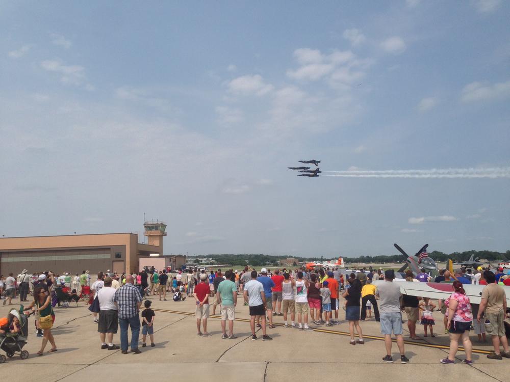 Air Show 2014 (44 of 96).jpg