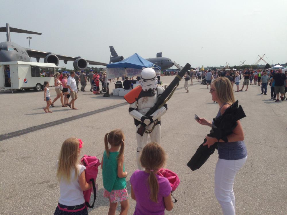 Air Show 2014 (59 of 96).jpg