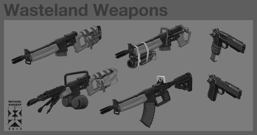 Wasteland Weapons.jpg