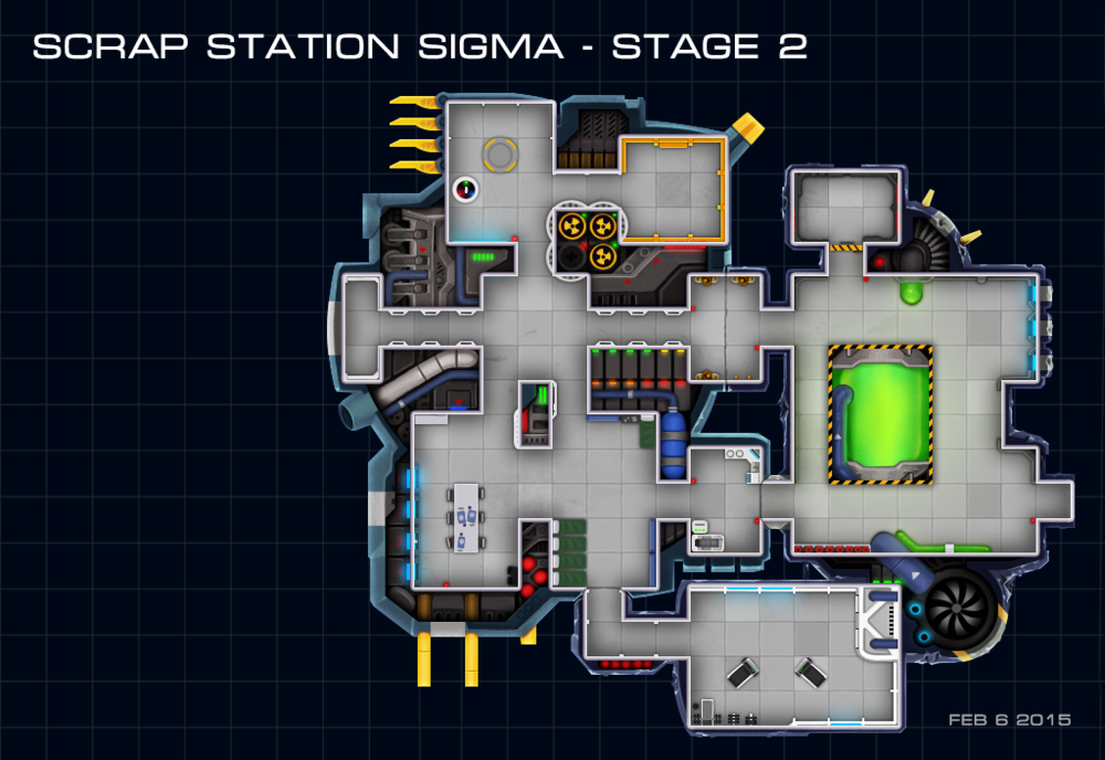 Ship - Scrap Station Sigma - Stage2.png