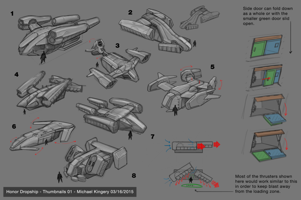 Kingery - Honor Dropship Thumbs 1.png