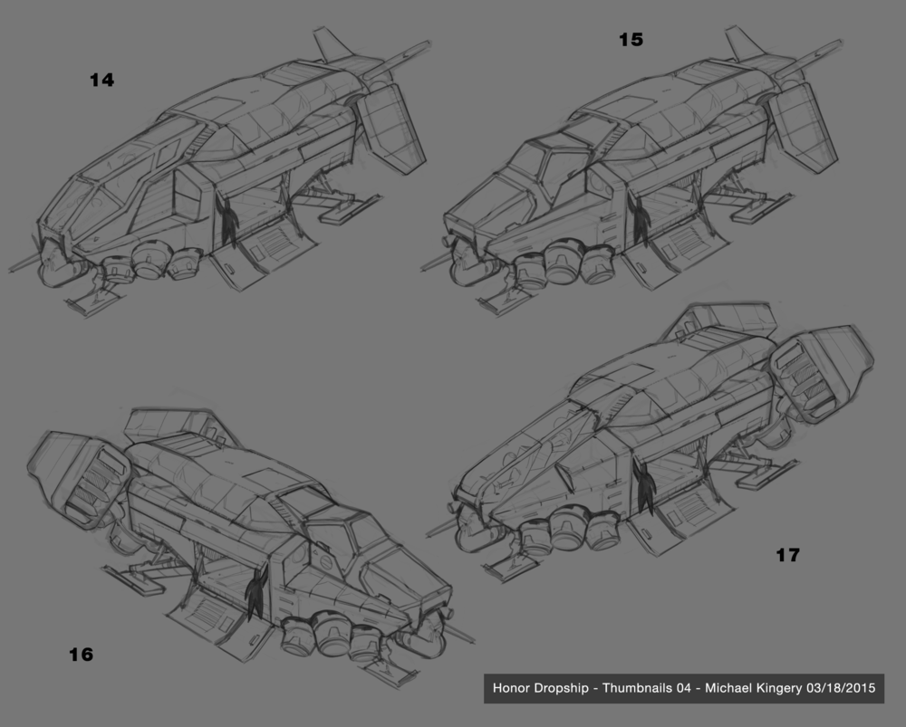 Kingery - Honor Dropship Thumbs 4.png