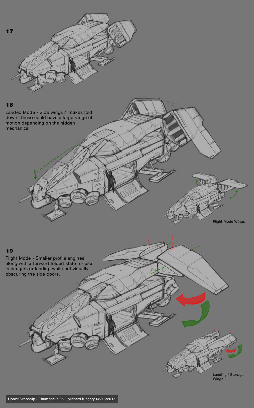 Kingery - Honor Dropship Thumbs 5.png