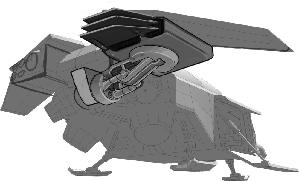 20150327 - Dropship Rear Uncovered.png