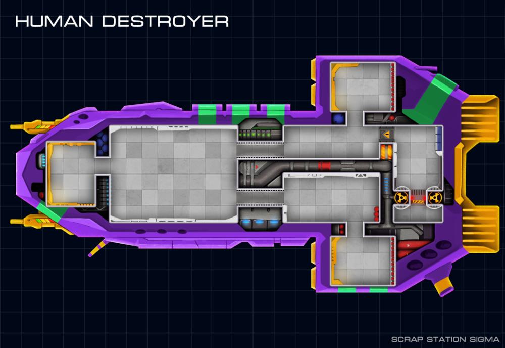 Ship - Human - Destroyer BG.png