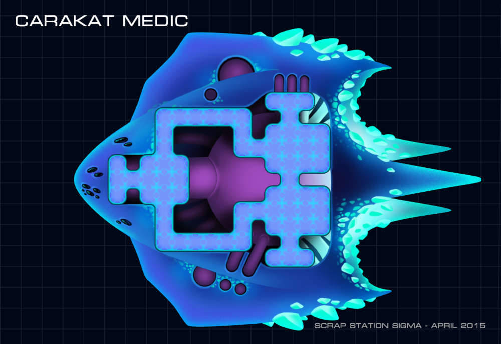 Ship - Carakat - 03 Medic BG.png