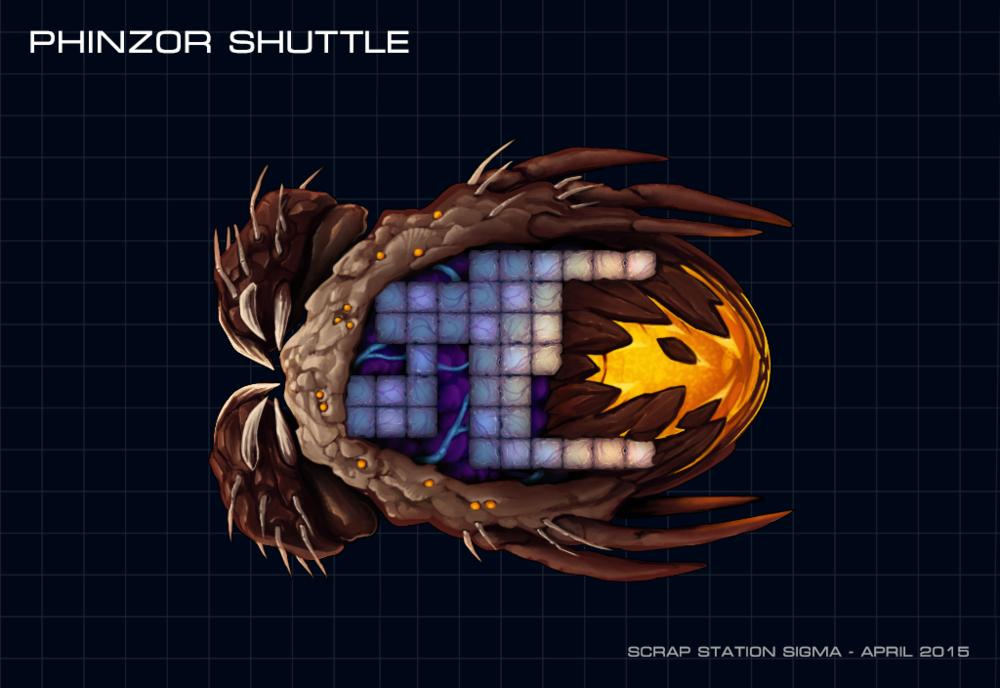 Ship - Phinzor - 01 Shuttle BG.png