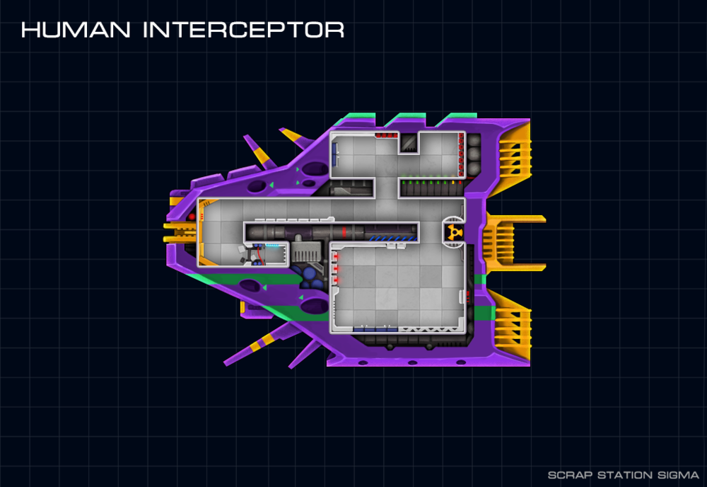 Ship - Human - Interceptor BG.png