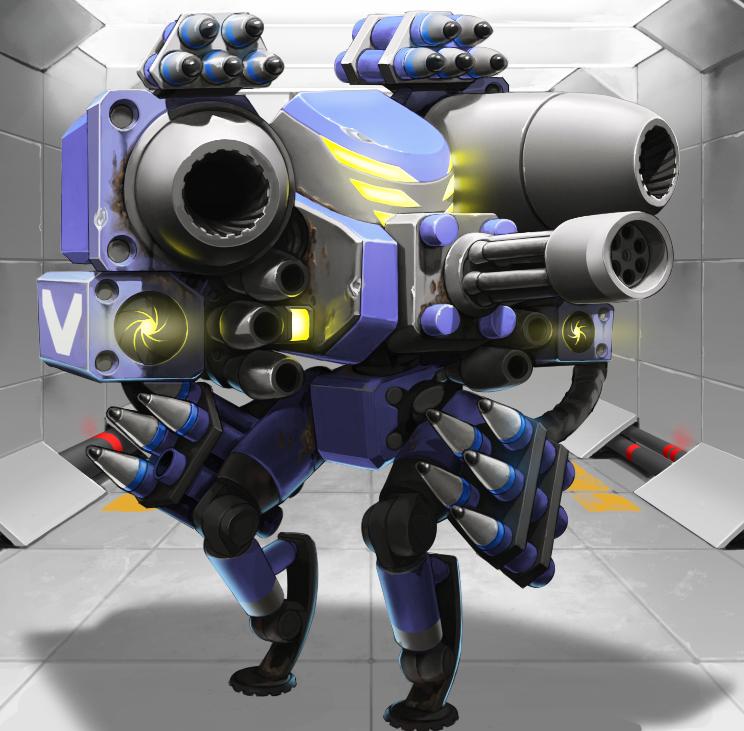 Mech 2 Rogue BG - Kingery.png