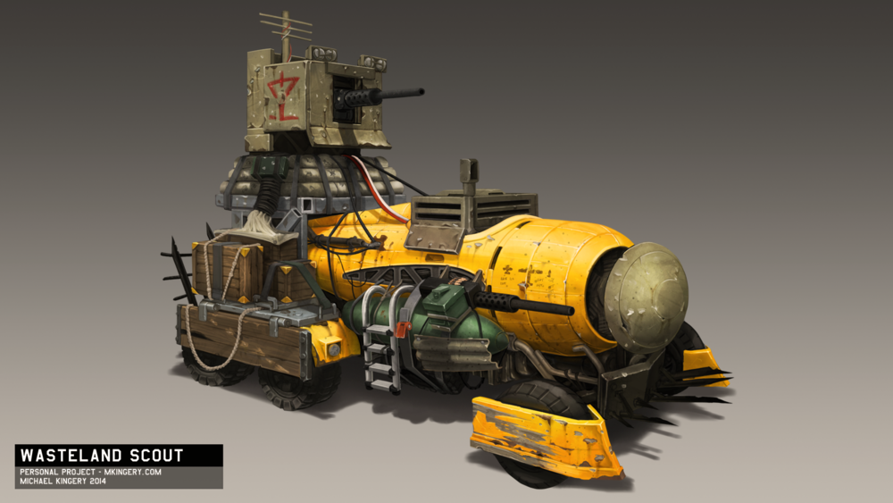Kingery - Wasteland Vehicle.png