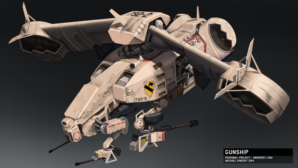 Kingery - Gunship.png