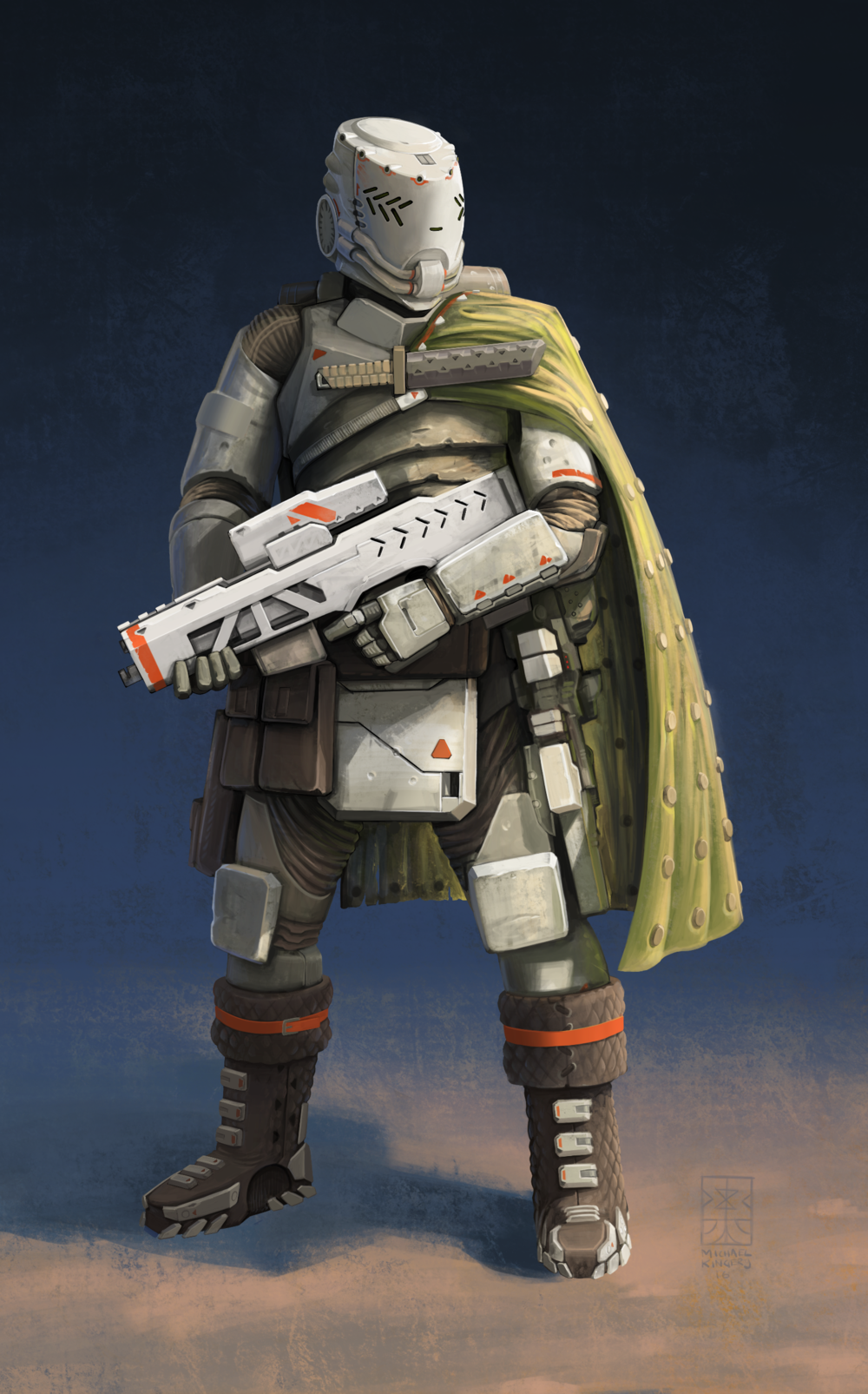 Honor Guard RC1.png