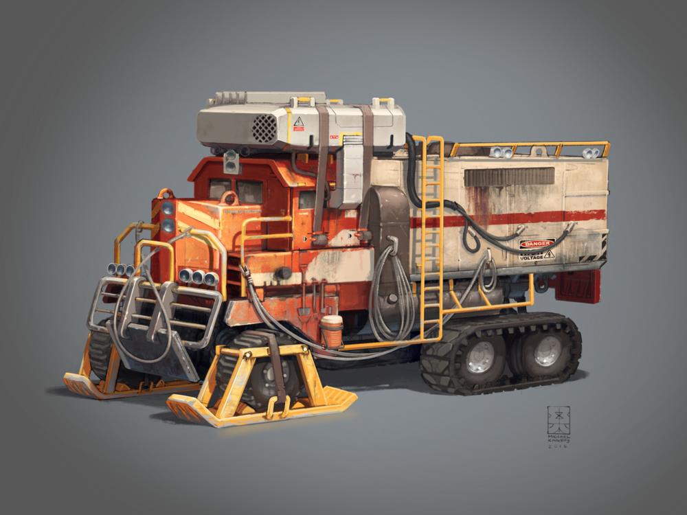 Mobile Generator GM 02.png