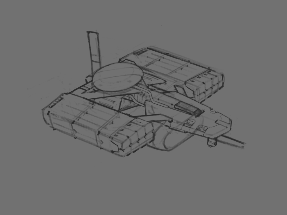 Shuttle_Doodle.png