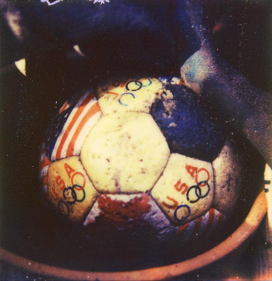 futbol_o.jpg