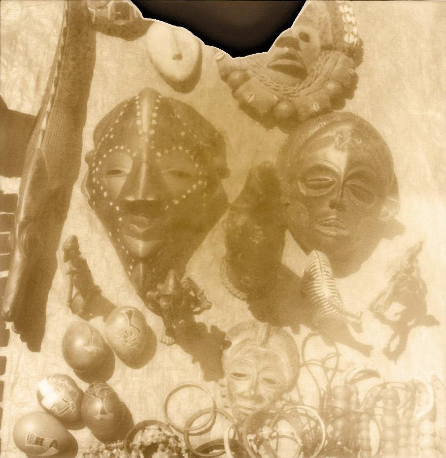 masks2_o.jpg