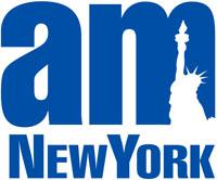 logo-am-ny.jpg