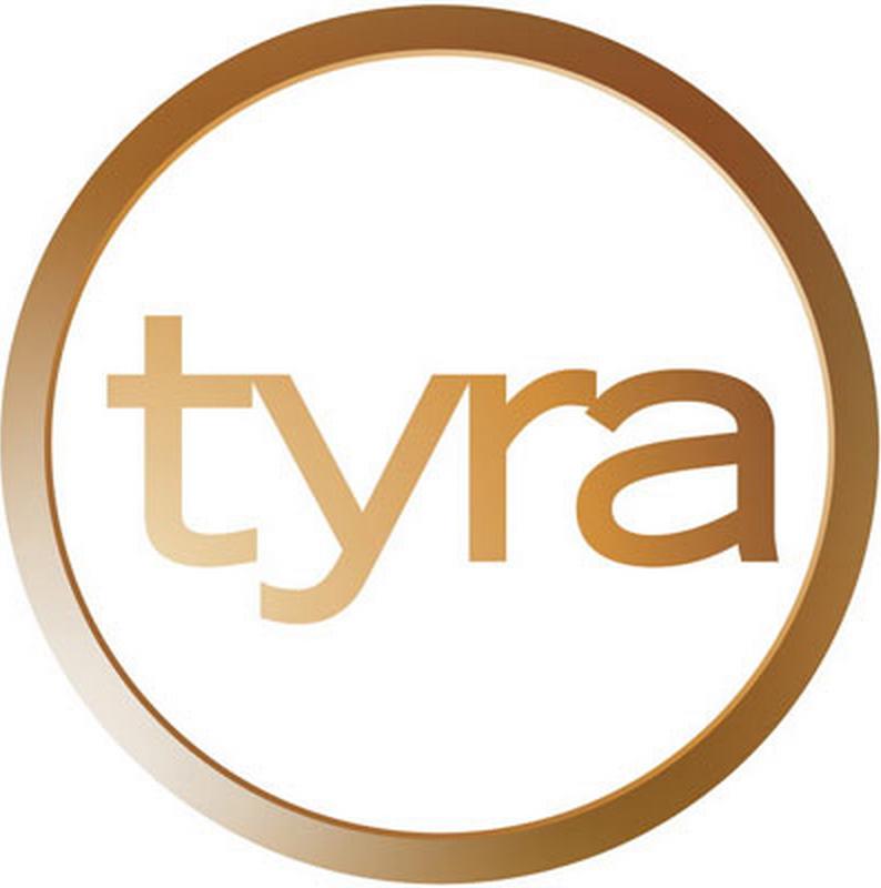 tyra1.png