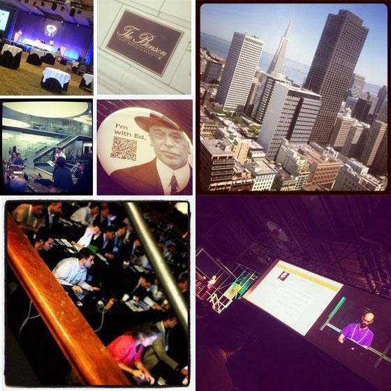 blog-4-conferences.jpg