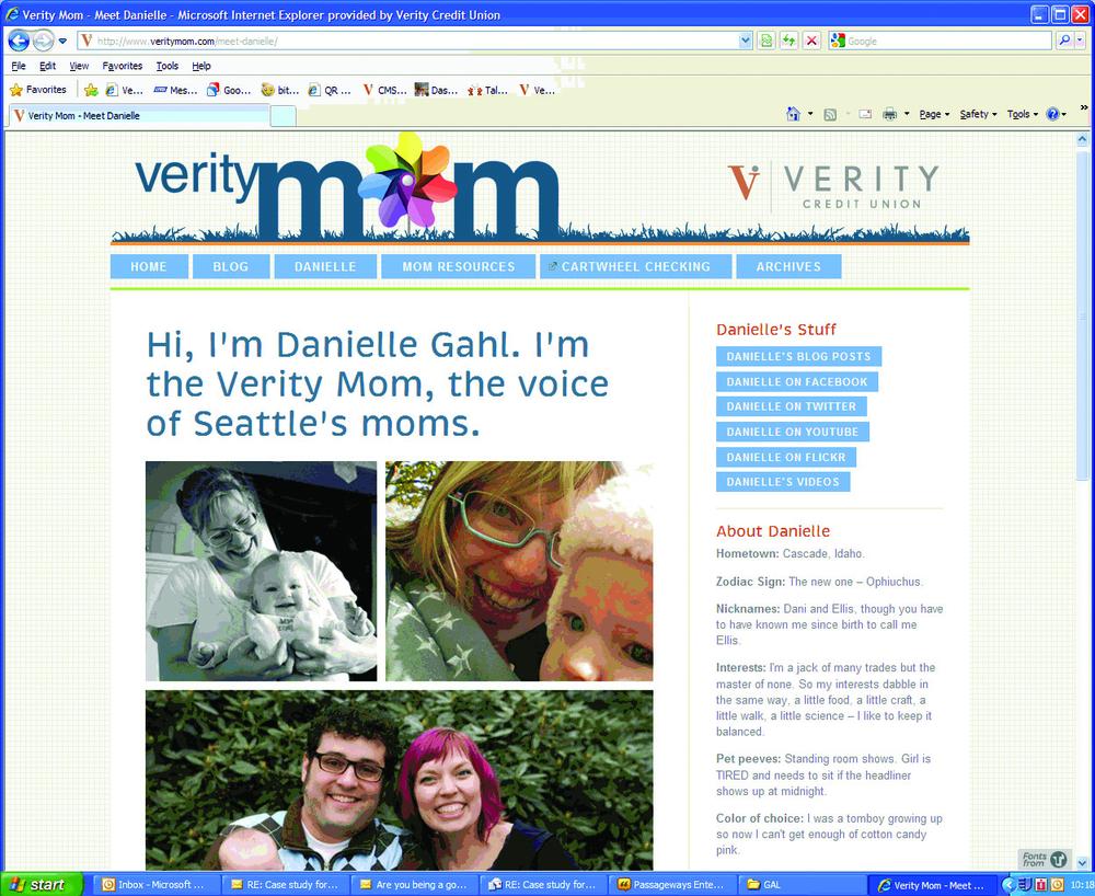 VerityMom_1.jpg