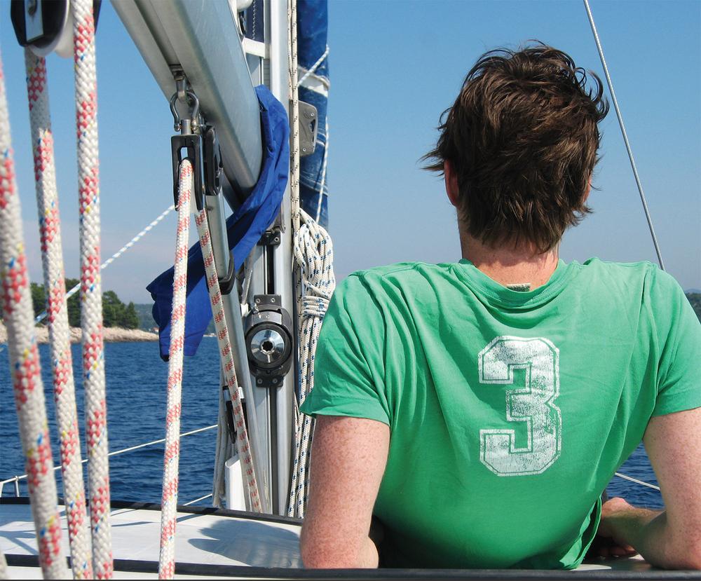 article-image-gen-y-boat.jpg