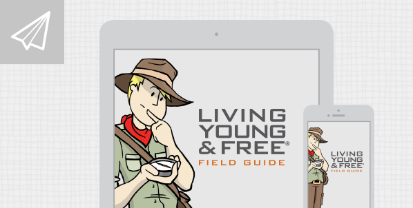 young-free-banner-fin-lit.png