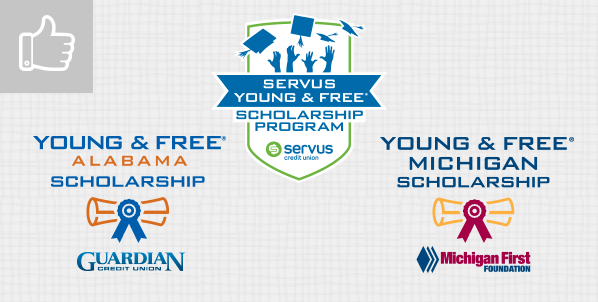 young-free-banner-scholarships.png