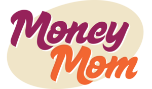 logo-money-mom-square.png