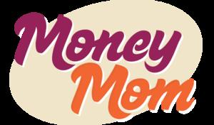 logo-money-mom-square.png